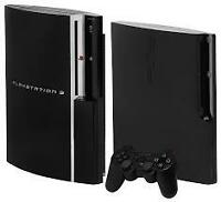 I WILL BUY YOUR SONY PLAYSTATION 4, PLAYSTATION 3 SLIM, LED TV