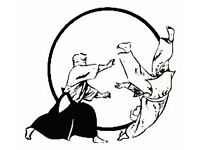 One On One Aikido Lessons