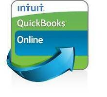 Quickbooks Online Training Face to face Oakford Serpentine Area Preview