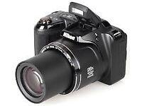 Nikon Coolpix L340 Brand new and unused
