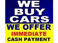 ** SCRAP CARS WANTED** WIMBLEDON SUTTON SURBITON TOLWORTH TOOTING NEW MALDEN
