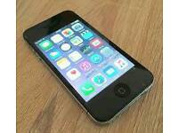 Apple iPhone 4S Brand new condition black colour! ! Unlocked