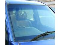 Car glass replacement service Manchester