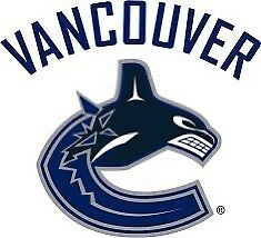 ISO: Canucks Oilers sept 30th