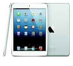 MANY TABLETS,IPAD,IPOD FOR SALE REPAIR AND ALL ACCESSORIES,CABLES,CASES,ADAPTER AND MUCH MORE ,LAPTOPS,CELL,HOVERBORD
