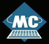 Computer Service and Sales .. Great rates.... Great Service!!!