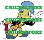 cricristore