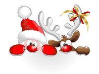 Wrotham Christmas Fayre 2016