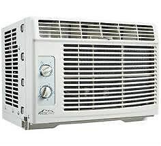 Air climatiser Danby 5000 Btu