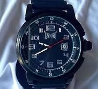 TAP OUT WATCH $20