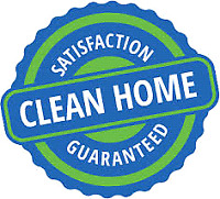Residential Cleaning-Holiday Special