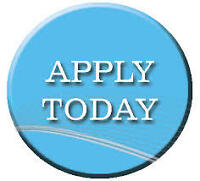 10 Light Assemblers Needed ASAP! APPLY TODAY