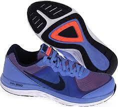 Nike Dual Fusion X 2 38,5/5,5 NEW!
