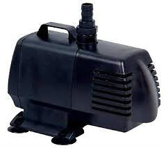 Submersible Adjustable Water Pumps SALE at BUSTAN.CA Hydroponics