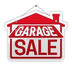 AWESOME GARAGE SALE ON NOW UNTIL LATER Cardiff South Lake Macquarie Area Preview