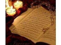 Islamic Class