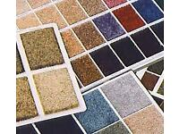 Fully house 3 bed room carpet With 12mm underlay Only £999 t&c apply