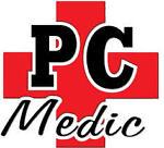 pcmediccomp