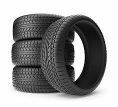 Tires- Used Tires OPEN 7 DAYS NEW TIRES 905 595 6100 REBATES
