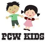 PCW Kids