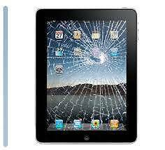 Special offer!!!Ipad2 repair from $65  End at July 10 Yokine Stirling Area Preview