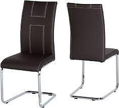 a2 chair
