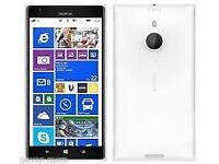 Nokia lumia 1520 unlocked