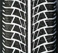 WINTER TIRES ON SALE NOW !