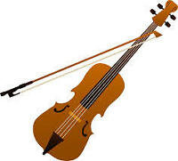 Group Violin/Fiddle Program for Home School Music Lessons