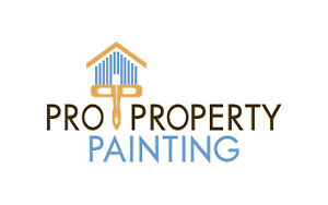 Painters and painters helper North Shore Greater Vancouver Area image 1