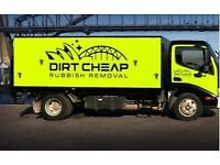 RUBBISH REMOVAL 0739-55-66-777