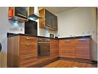 22% BELOW MARKET VALUE!!! Do not miss out on this immaculate 2-bed flat in city centre