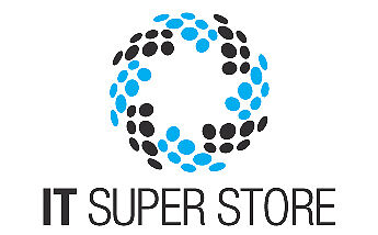 IT Super Store -Bexley