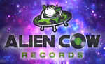 ALIEN COW RECORDS