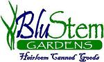 BluStem Gardens and Bait Store