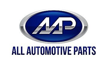 ALL AUTOMOTIVE PARTS