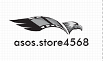 asos.store4568