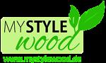 stylewood24