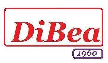 dibea1960