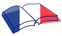 LOCATED IN TORONTO - HIGHLY QUALIFIED FRENCH TUTOR
