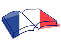 French lessons for all levels in North London with qualified teacher