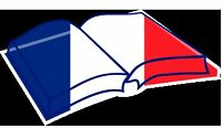 HIGHLY QUALIFIED FRENCH TUTOR AT YOUR SERVICE-FROM PARIS