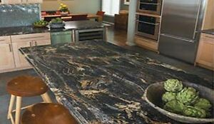 Counter tops of all kinds - Great prices - Free quotes Cornwall Ontario image 7