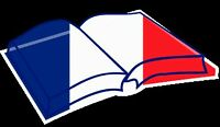 HIGHLY EXPERIENCED FRENCH TUTOR 25$-FROM PARIS