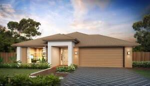 $0 ZERO $0 DEPOSIT HOME LOANS! WHY RENT, START OWNING YOUR HOME! Toowoomba Toowoomba City Preview