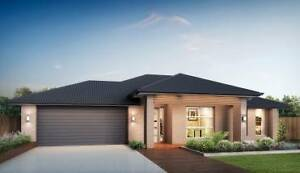 BUY YOUR OWN HOME!! $0 ZERO Deposit Mortgages Ipswich Ipswich City Preview