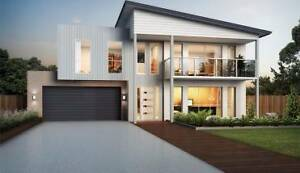 Why Rent? Buy your own home $0 ZERO Deposit Maudsland Gold Coast West Preview
