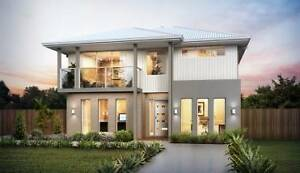 Why Rent? Buy your own home $0 ZERO Deposit Augustine Heights Ipswich City Preview