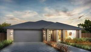 $0 DEPOSIT! Start buying your OWN HOME, STOP Renting! Tamworth Tamworth City Preview