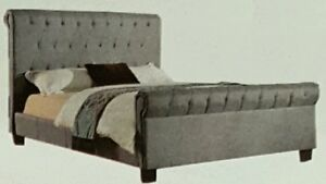 BRAND NEW BEDS!! HURRY UP LIMITED STOCK!! Kitchener / Waterloo Kitchener Area image 4